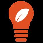 Icone Licenciamento Ambiental
