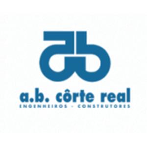 Logo AB Corte Real