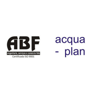 Logo Consórcio ABF Acquaplan