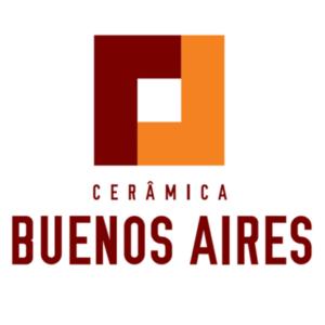 Logo Ceramica Buenos Aires