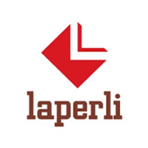 Logo Laperli