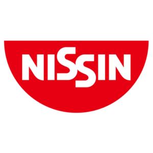 Logo Nissin Miojo
