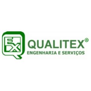 Logo Qualitex