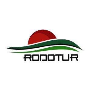 Logo Rodotur