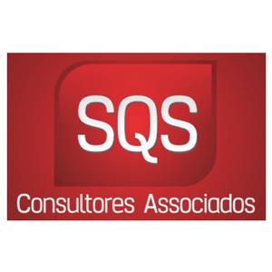 Logo SQS Consultores Associados