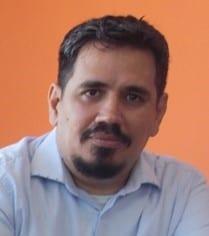 Ivan Dornelas