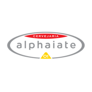Logo Alphaiate
